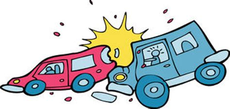 Road Accident Essay For Students - Refreshment plus