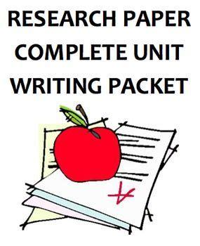 Write Me An Essay Using APA Style - Custom Writing Service