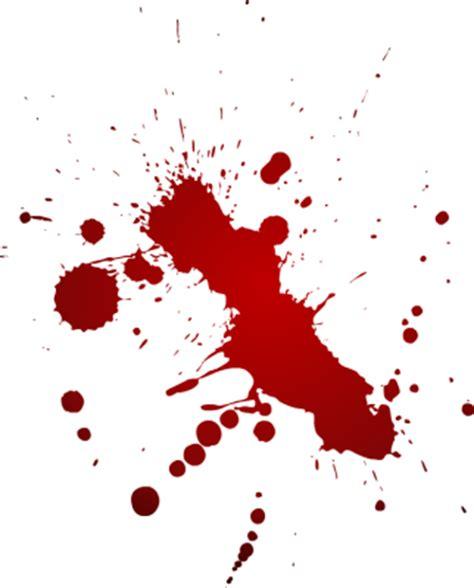 Blood Diamonds Persuasive Essay - Sample Essays