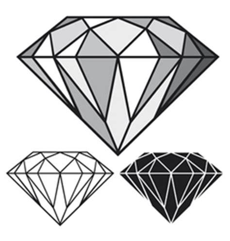 Blood Diamond Essay Example for Free - Free Essays, Term