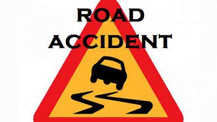 IELTS Essay, topic: Traffic accidents IELTS-Blog