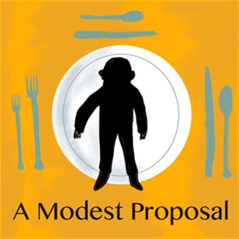 Short research proposal pdf